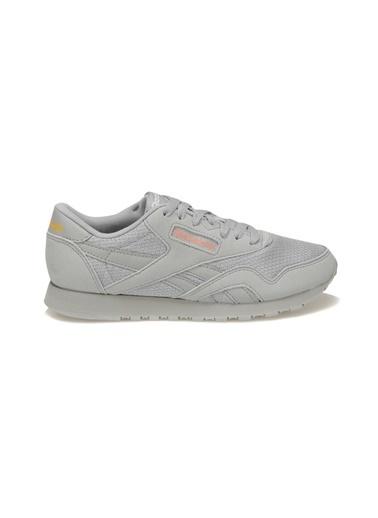 Reebok Koşu Ayakkabısı Gri